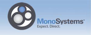 MONO SYSTEMS