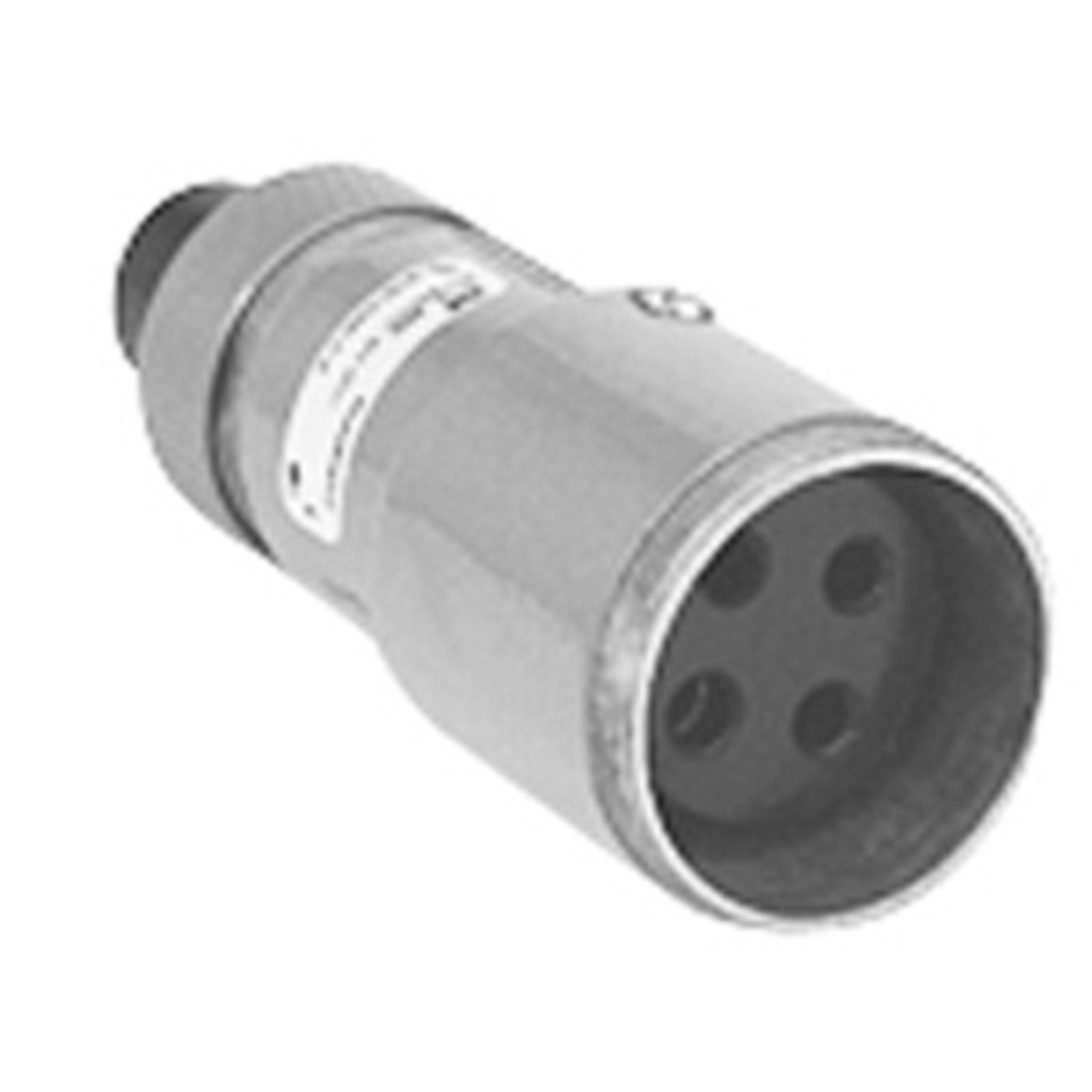 RUSSELLSTOLL T&B 3809 CONNECTOR